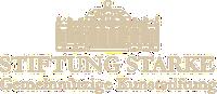 Stiftung Starke Logo